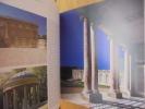 L'ART DU BAROQUE. ARCHITECTURE, SCULPTURE, PEINTURE. Rolf Toman & Bednorz Achim
