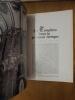 ARCHEOLOGIA Trésors des Ages N°27 de 1969 : Présence et énigme des TEMPLIERS.. Collectif.