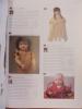 Le guide mondial des poupées de collection. Valérie Jackson Douet