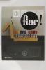 FIAC !. Collectif