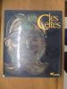 Les Celtes. Lessing Erich, Kruta Venceslas