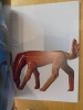 ANIMAUX EN VERRE. Le bestiaire de Murano.. Barovier Marina, Dorigato Attilia