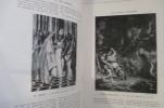 L'ART ET LES ARTISTES. Art Ancien, Art Moderne, Art Décoratif. . A. Dayot