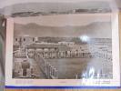 Ricordo di Pompei. 32 Vedute..