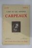 L'ART ET LES ARTISTES : CARPEAUX. A. Dayot