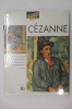 CEZANNE. Collectif