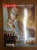 Fragonard amoureux, galant et libertin - L'objet d'Art, HS n°90. Collectif