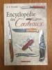 Encyclopédie des couteaux. A. E. Hartink