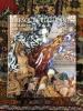 Fresques Italiennes, du baroque aux lumières - 1600 à 1797. Steffi Roettgen
