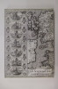 THIS SCEPTERED ISLE. Maps of Great Britain and Ireland.. Shapero Gallery