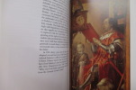 ART OF THE ITALIAN RENAISSANCE COURTS.. Alison Cole