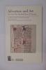 ADVENTURE AND ART. The first one hundred years of printing.. Paul Needham / Michael Joseph