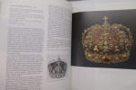 SWEDEN. A Royal Treasury. 1550-1700.. Michael Conforti / Guy Walton