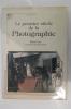 LE PREMIER SIECLE DE LA PHOTOGRAPHIE.. Brian Coe