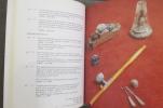 LA FLEUR DU MAL. Cinq siècles d'objets d'art autour du tabac.. Collectif
