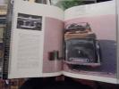 Cabriolets d'hier et d'aujourd hui. Vann Peter Thevenet Jean-Paul