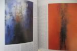 Connaissance des Arts N°206. ZAO WOU-KI..