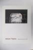 Galerie Heinz Holzmann Köln. 22 oktober bis 11. Dezember 2004.. Antoni Tàpies