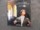 Francis Poulenc. Dialogues des Carmélites. Riccardo Muti. Teatro alla Scala . Francis Poulenc