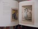Goya : Les Caprices & Chapman, Morimura, Pondick, Schütte. Marie-Françoise Bouttemy; Nicole Van Hoeke; Cordélia Hattori; Alain Tapié; Collectif