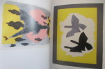 Galerie Orangerie-Reinz Köln.. Georges Braque