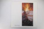 JEUX DE MATIERES, MATIERE A REVER. Brochure de l'exposition au Musée de Guéthary du 9 mai au 25 juin 2011.. Patrick Pierart