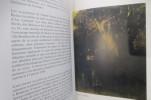ODILON REDON. Pastels et Noirs (Nulla Dies Sine Linea. Publié à l'occasion de l'exposition présentée à la Galerie des Beaux-Arts de Bordeaux du 3 mars ...