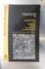 HABITATIONS ET HABITAT D'ASIE DU SUD-EST CONTINENTALE. Pratiques et représentations de l'espace.. Jacqueline Matras-Guin & Christian Taillard Eds