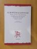 EUROPEENS & JAPONAIS. Traité sur les contradictions & différences de moeurs, écrit par le R.P. Luís Fróis au Japon, l'an 1585.. R.P. Luís Fróis / ...