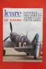LE SALON, histoire des forces aériennes françaises. TOME 4. ICARE
