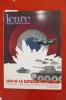 1939-40 LA BATAILLE DE FRANCE  VOL X : L'AVIATION D'ASSAUT la 51e escadre premiere partie. ICARE revue de l'aviation française