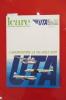 UTA 1935-1985, L'AEROMARITIME-LA TAI-AIGLE AZUR. TOME I. ICARE revue de l'aviation française