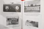 L'AERONAUTIQUE NAVALE EN INDOCHINE 1927-1956. Henri Robin et Robert Feuilloy