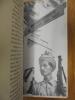 L'AGE DE L'AIR. 25 ANS D'AVIATION COMMERCIALE DANS LE MONDE 1920-1945.. CASTEX LOUIS