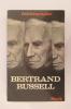 BERTRAND RUSSEL. Bertrand Russel