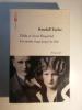 Zelda Et Scott Fitzgerald - Les Années Vingt Jusqu'à La Folie. Kendall Taylor.