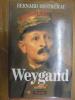 Weygand. Bernard Destremau
