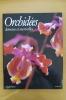 ORCHIDEE démons et merveilles. . Takashi Kijima