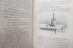 PROMENADES BOTANIQUES DE TOUS LES MOIS.. E.-D. Labesse & H. Pierret