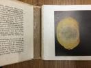 Maladie des citrus. L.-J. Klotz, H.-S. Fawcett
