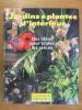 JARDINS ET PLANTES D'INTERIEUR - DES IDEES POUR TOUTES LES PIECES / ENCYCLOPEDIE TRUFFAUT.. COLLECTIF