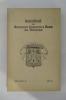 SOCIETE DES SCIENCES LETTRES & ARTS DE BAYONNE 1977 / N°133.