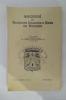 SOCIETE DES SCIENCES LETTRES & ARTS DE BAYONNE 1981-1982 / N° 137-138.