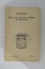 SOCIETE DES SCIENCES LETTRES & ARTS DE BAYONNE 1983 / N°139.