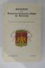 SOCIETE DES SCIENCES LETTRES & ARTS DE BAYONNE 1988 / N°144.