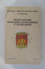 SOCIETE DES SCIENCES LETTRES & ARTS DE BAYONNE 1991 / N°147.