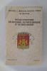 SOCIETE DES SCIENCES LETTRES & ARTS DE BAYONNE 1992-1993 / N°148.