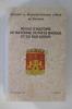 SOCIETE DES SCIENCES LETTRES & ARTS DE BAYONNE 1994 / N°149.