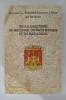 SOCIETE DES SCIENCES LETTRES & ARTS DE BAYONNE 1996 / N° 151.