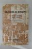 SOCIETE DES SCIENCES LETTRES & ARTS DE BAYONNE 1997 / N°152.